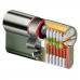 E 1 FP2 Dubbele cilinders (4x)