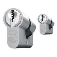 F3P Dubbele cilinders (3x)