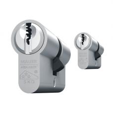 MLP Dubbele cilinders (4x)