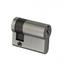131/9 Halve cilinder